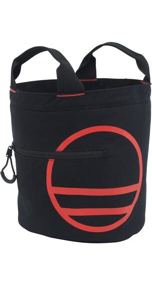 Wild Country Boulder Bag Black